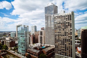 Chicago_West_Loop_Wedding_Sparke_Tumble_Photography_2-h