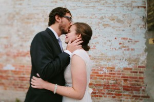 Chicago_West_Loop_Wedding_Sparke_Tumble_Photography_26-h