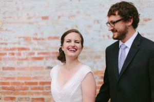 Chicago_West_Loop_Wedding_Sparke_Tumble_Photography_32-h