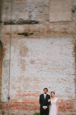 Chicago_West_Loop_Wedding_Sparke_Tumble_Photography_33-lv