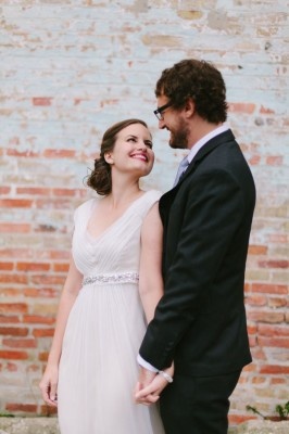 Chicago_West_Loop_Wedding_Sparke_Tumble_Photography_33-rv