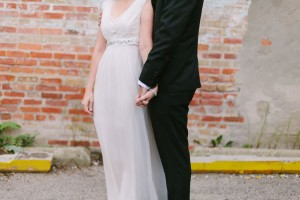 Chicago_West_Loop_Wedding_Sparke_Tumble_Photography_35-h