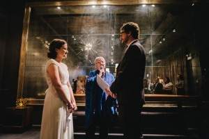 Chicago_West_Loop_Wedding_Sparke_Tumble_Photography_36-h
