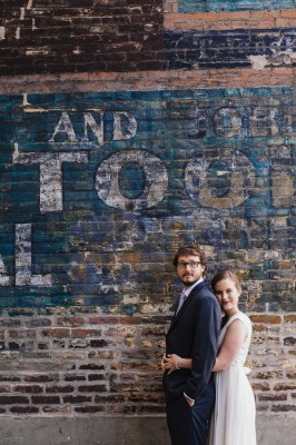 Chicago_West_Loop_Wedding_Sparke_Tumble_Photography_40-v