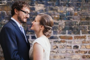 Chicago_West_Loop_Wedding_Sparke_Tumble_Photography_41-h