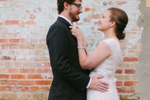 Chicago_West_Loop_Wedding_Sparke_Tumble_Photography_44-h
