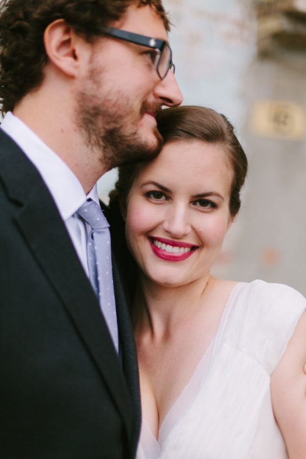 Chicago_West_Loop_Wedding_Sparke_Tumble_Photography_46-v