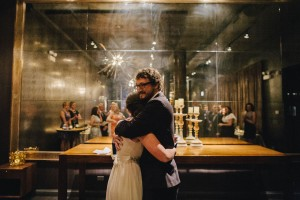 Chicago_West_Loop_Wedding_Sparke_Tumble_Photography_47-h