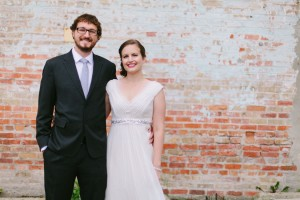 Chicago_West_Loop_Wedding_Sparke_Tumble_Photography_48-h