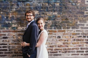 Chicago_West_Loop_Wedding_Sparke_Tumble_Photography_50-h
