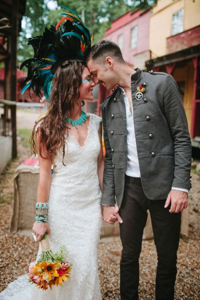 Lone_Ranger_Southwestern_Wedding_Blest_Photography_42-v