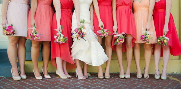 Mixed_Coral_New_Orleans_City_Park_Wedding_Pure_Sugar_Studios_41-h
