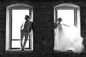 Rustic_Industrial_Winter_Wedding_dani_fine_photography_1-h