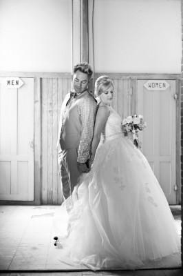 Rustic_Industrial_Winter_Wedding_dani_fine_photography_12-v