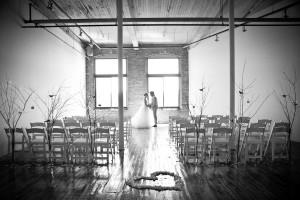 Rustic_Industrial_Winter_Wedding_dani_fine_photography_19-h