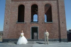 Rustic_Industrial_Winter_Wedding_dani_fine_photography_21-h