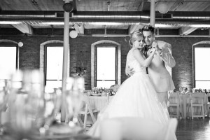 Rustic_Industrial_Winter_Wedding_dani_fine_photography_24-h