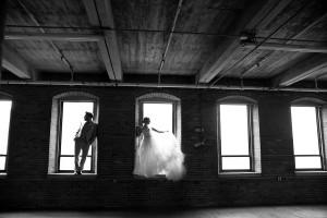 Rustic_Industrial_Winter_Wedding_dani_fine_photography_29-h