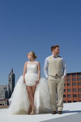 Rustic_Industrial_Winter_Wedding_dani_fine_photography_30-v