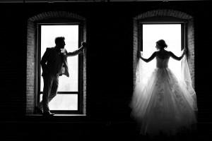Rustic_Industrial_Winter_Wedding_dani_fine_photography_32-h