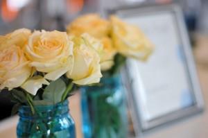 Rustic_Industrial_Winter_Wedding_dani_fine_photography_36-h