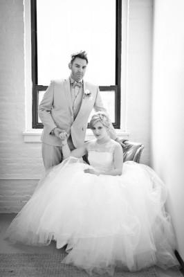 Rustic_Industrial_Winter_Wedding_dani_fine_photography_37-v