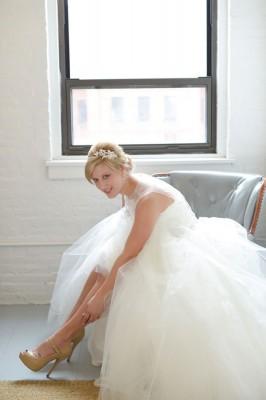 Rustic_Industrial_Winter_Wedding_dani_fine_photography_6-lv