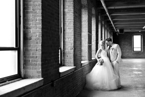 Rustic_Industrial_Winter_Wedding_dani_fine_photography_7-h