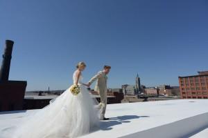 Rustic_Industrial_Winter_Wedding_dani_fine_photography_9-h