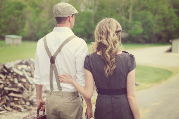 Vintage_Travel_Notebook_Inspired_Engagement_Photos_Ashlee_Layne_Photography_16-h