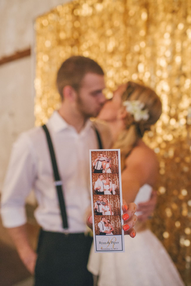 Bohemian Sunrise Wedding In Neutral Colors Featuring Suspended Crepe Cakes, Pillow Seating, Rickshaws & So Much More | Photography by A Darling Day  http://storyboardwedding.com/bohemian-sunrise-wedding-neutral-palette-crepe-cake-rickshaw/