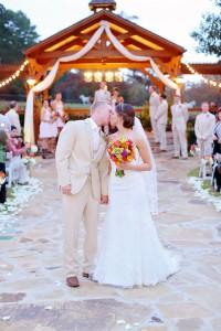Centaur Arabian Farms Rustic Fall Wedding With Whimsical Flair
