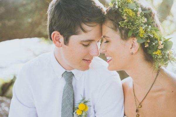 Charleston_Boone_Hall_Plantation_Wedding_Priscilla_Thomas_Photography_51-h