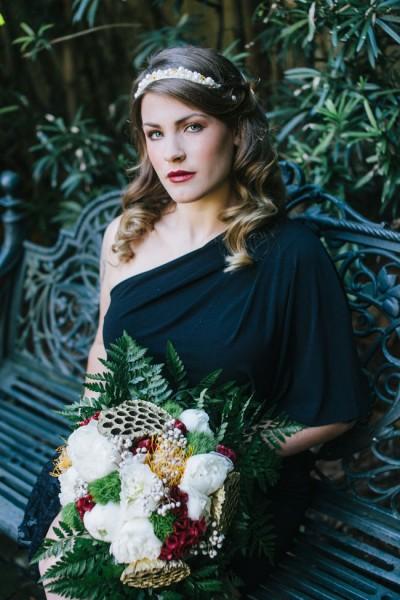 Dark_Winter_Bridal_Fashion_Mackensey_Alexander_14-v