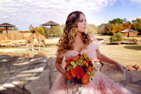 Modern_Vintage_Romantic_Zoo_Bridal_Portrait_Session_Photography_by_Gema_1-h