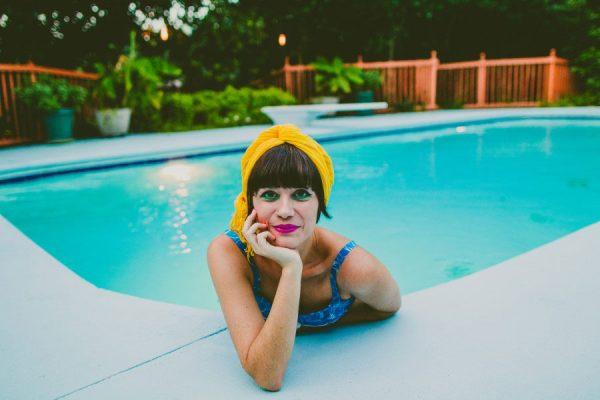 Retro_Swimsuit_Honeymoon_Inspiration_Carolyn_Scott_Photography_1-h