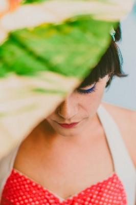 Retro_Swimsuit_Honeymoon_Inspiration_Carolyn_Scott_Photography_15-rv