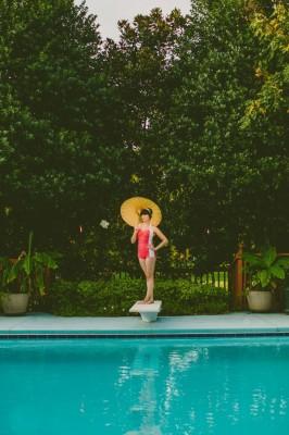 Retro_Swimsuit_Honeymoon_Inspiration_Carolyn_Scott_Photography_19-v