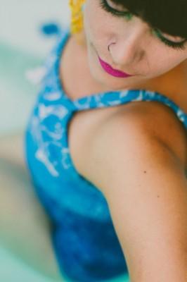 Retro_Swimsuit_Honeymoon_Inspiration_Carolyn_Scott_Photography_2-lv