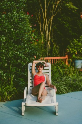Retro_Swimsuit_Honeymoon_Inspiration_Carolyn_Scott_Photography_2-rv