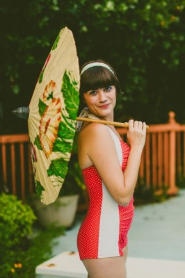 Retro_Swimsuit_Honeymoon_Inspiration_Carolyn_Scott_Photography_3-v