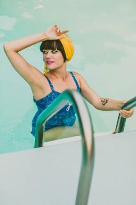 Retro_Swimsuit_Honeymoon_Inspiration_Carolyn_Scott_Photography_4-rv