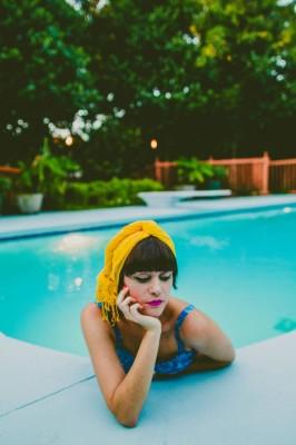 Retro_Swimsuit_Honeymoon_Inspiration_Carolyn_Scott_Photography_8-rv