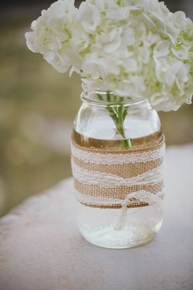 Rustic DIY Vintage Chic Wedding At The Rio Grande Winery In Mustard & Navy | Photograph by Latisha Lyn Photography  http://storyboardwedding.com/rustic-diy-vintage-chic-wedding-rio-grande-winery-mustard-navy/