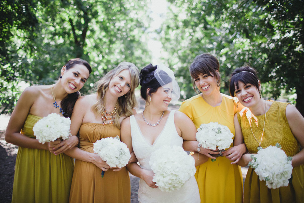 Rustic DIY Vintage Chic Wedding At The Rio Grande Winery In Mustard & Navy | Photograph by Latisha Lyn Photography  https://storyboardwedding.com/rustic-diy-vintage-chic-wedding-rio-grande-winery-mustard-navy/