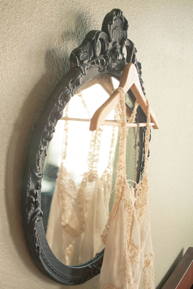 Sunday Moment Boudoir In A Dreamy Storytellers Vision   Photograph by Ashley Noelle Photography  https://storyboardwedding.com/stolen-sunday-moment-boudoir-dreamy-storytellers-vision/