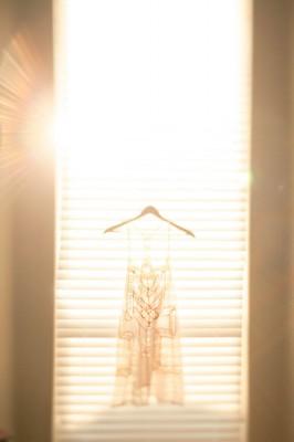 Sunday_Morning_Hotel_Boudoir_Ashley_Noelle_Photography_5-lv