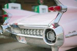 Vintage_Pink_Cadillac_Engagement_Tracy_Enoch_Photography_13-h