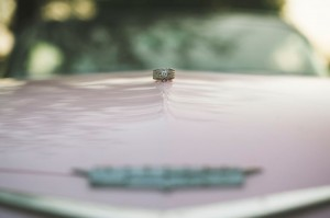 Vintage_Pink_Cadillac_Engagement_Tracy_Enoch_Photography_16-h