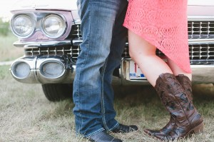 Vintage_Pink_Cadillac_Engagement_Tracy_Enoch_Photography_19-h